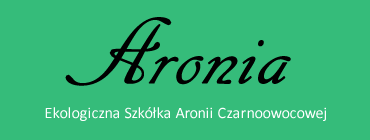 aronia.sadzonka.info